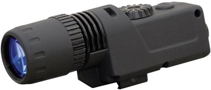 ИК-фонарь Pulsar 805