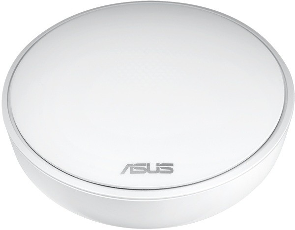 Asus Lyra MAP-AC2200