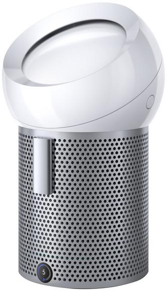 Очиститель воздуха Dyson BP01 Pure Cool Me