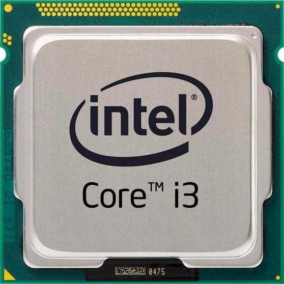 Процессор (CPU) Intel Core i3-4170T 3.2…