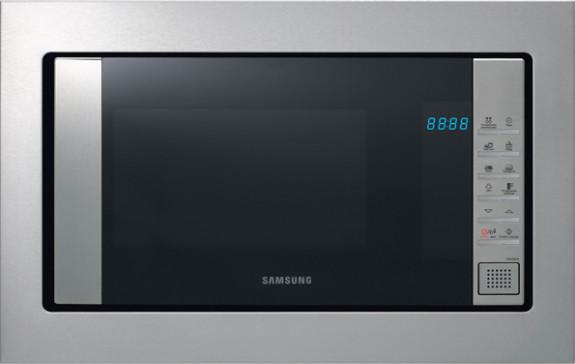 Микроволновая печь Samsung FW87SUT