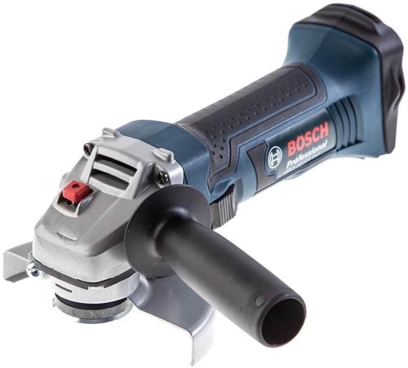 Bosch 060193A307 (без АКБ)