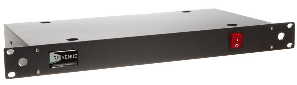 Сплиттер Shure RF Venue RFV-Distro4E