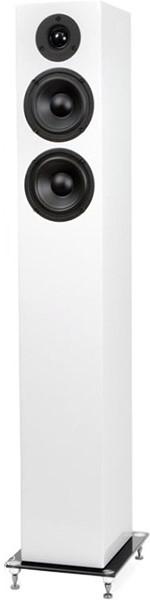 Акустическая система Pro-Ject AC Speaker Box 10 White