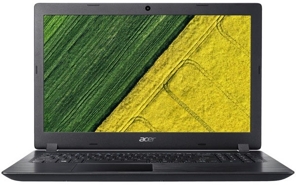"Ноутбук Acer Aspire A315-21G-41DY 15,6""…"
