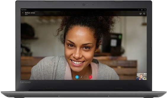 "Ноутбук Lenovo IdeaPad 330-17AST 17,3""/…"