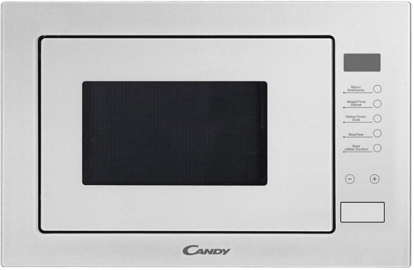 Микроволновая печь Candy MICG25GDFW
