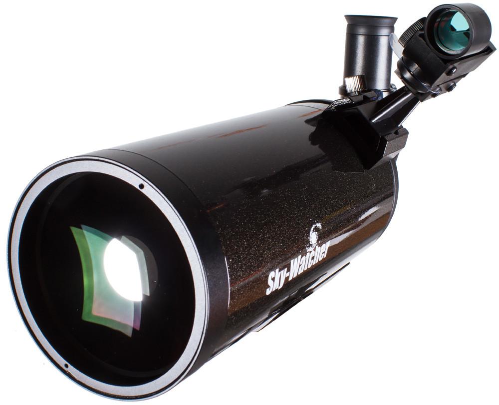 Зрительная труба Sky-Watcher BK MAK90SP…