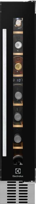 Винный шкаф Electrolux ERW0273AOA