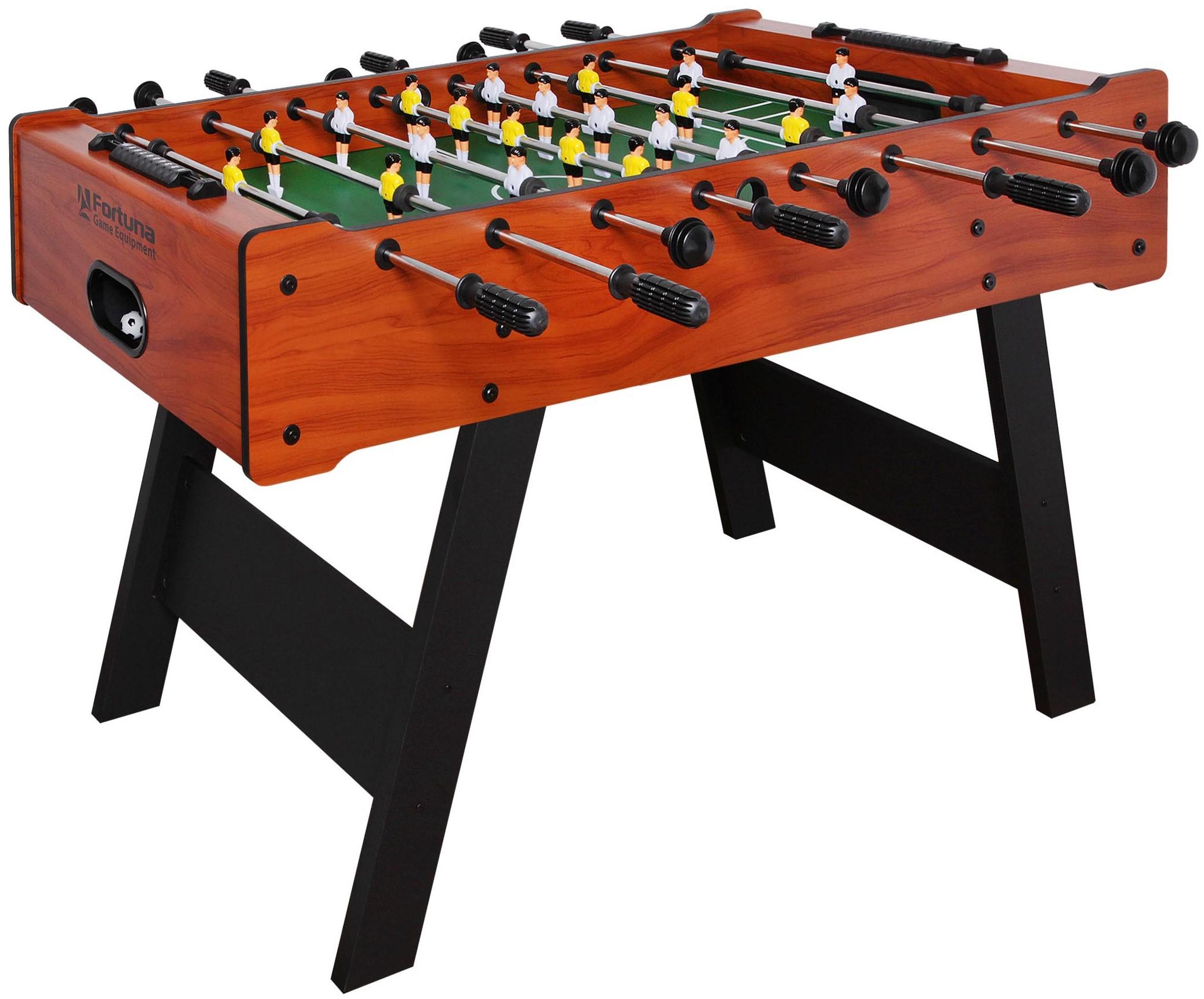 Игровой стол Fortuna Western FVD-415