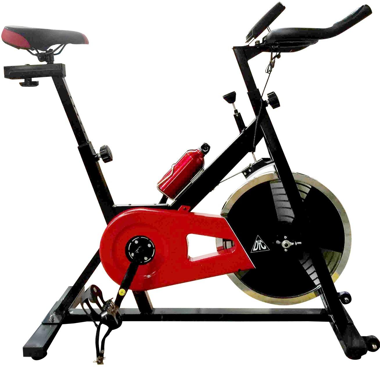 Велотренажер DFC B3302
