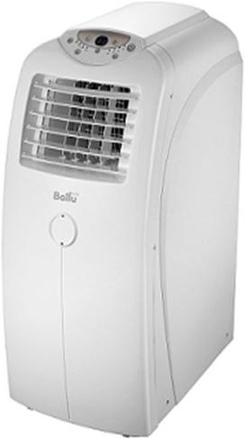 Кондиционер Ballu Smart Pro BPAC-20 CE