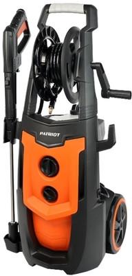 Минимойка Patriot GT790 Imperial