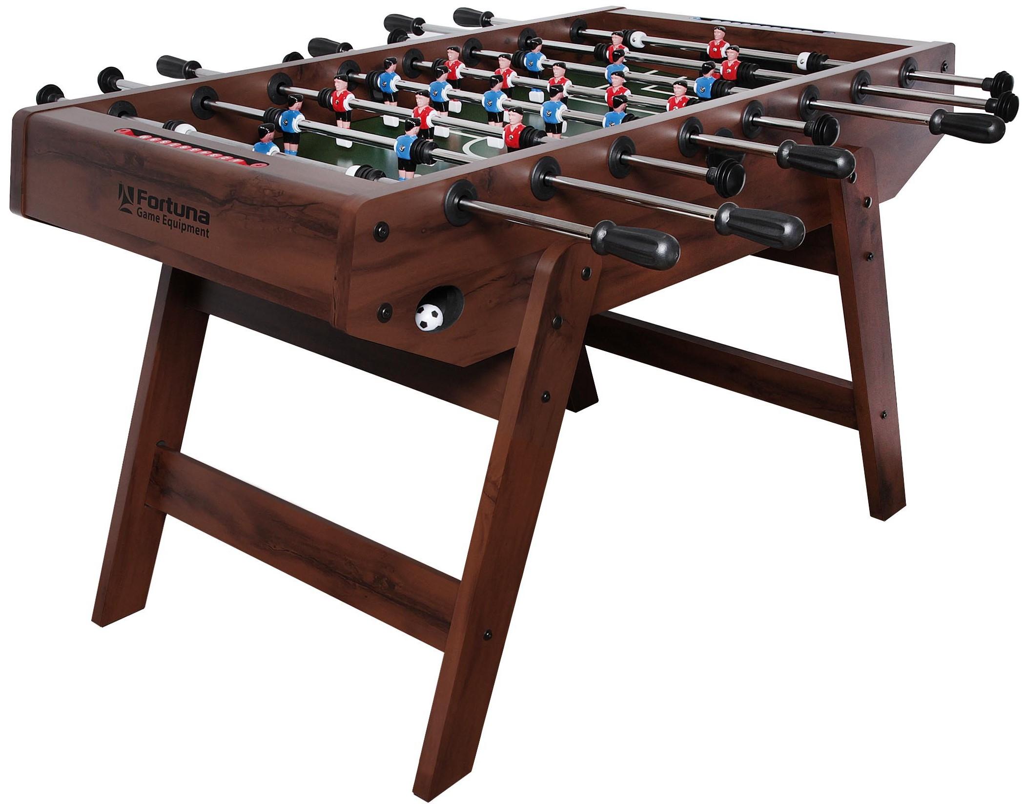 Игровой стол Fortuna Sherwood FDH-530