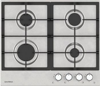 Варочная панель Darina 1T3 BGM341 12 X3