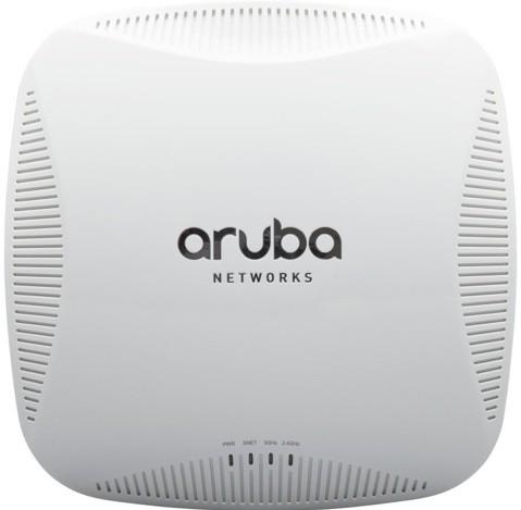 Точка доступа HPE Aruba AP-215