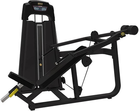 Bronze Gym LD-9013