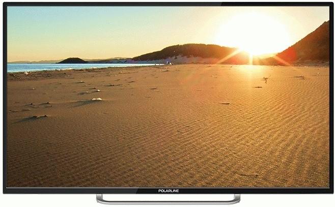 Телевизор Polar 40PL11TCSM