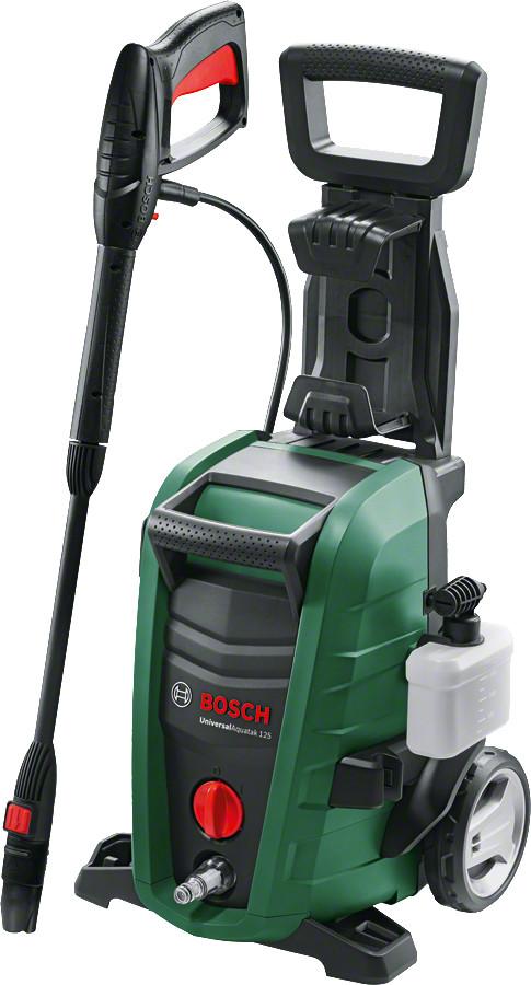 Мойка высокого давления Bosch 06008A7C00