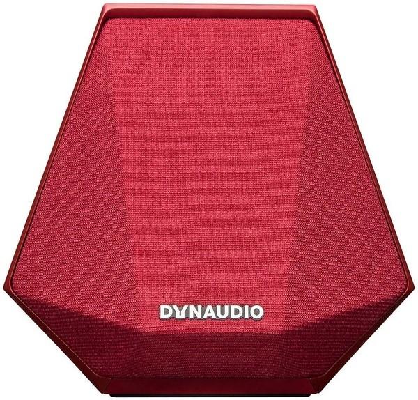Портативная акустика Dynaudio Music 1 R…