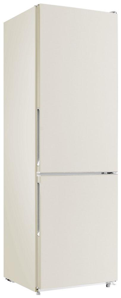 Холодильник Zarget ZRB410NFBE