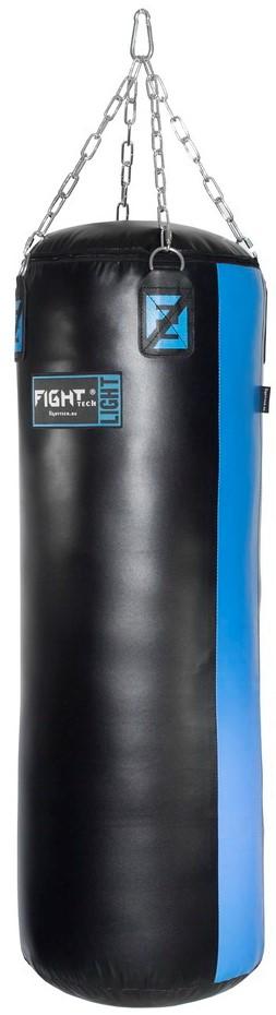 FightTech HBP2 L ПВХ Light 130Х45