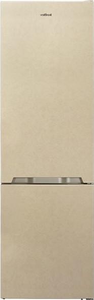 Холодильник Vestfrost VF384EB