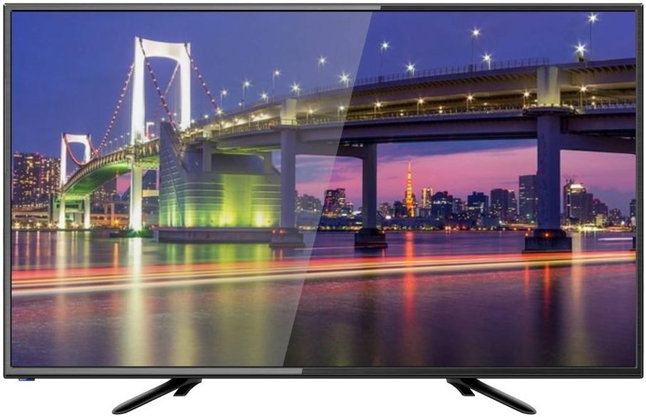 Телевизор Hartens HTV-32R01-T2C/A4