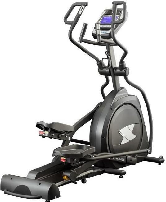 Эллипсоид Xterra Fitness FS5.9e