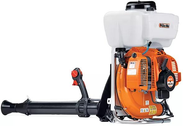 Воздуходувка-распылитель Oleo-Mac 3652-80030E1