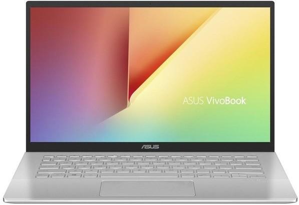 """Ноутбук Asus VivoBook X420FA-EB085T 14""""…"""