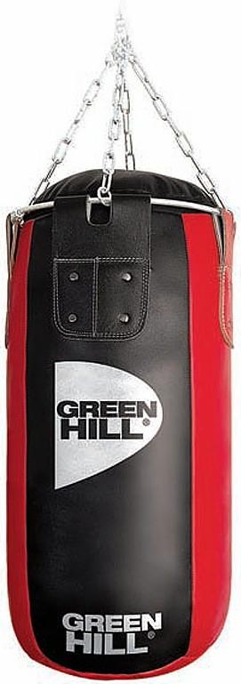 Green Hill PBL-5071 50 кг