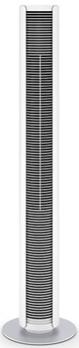 Вентилятор Stadler Form Peter P-013