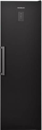 Холодильник Scandilux R 711 EZ D/X Dark Inox