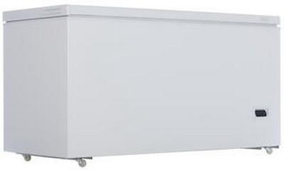 Морозильник Бирюса 455VDK