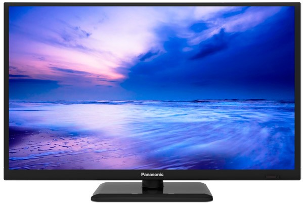 Телевизор Panasonic TX-24FR250