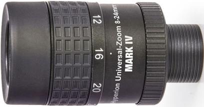 Окуляр Baader Planetarium Hyperion Zoom Mark IV 8-24mm