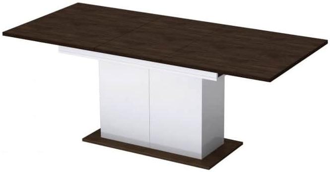 Кухонный стол Интердизайн 60.212.TY тем…