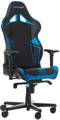 Геймерское кресло DXRacer OH/RV131/NB ч…