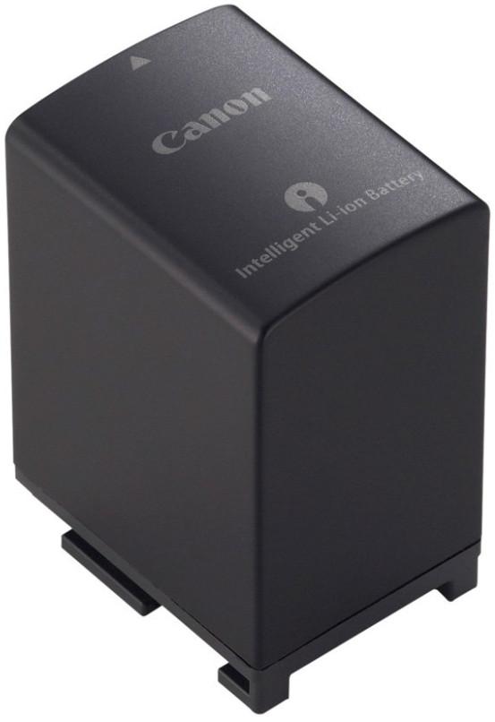 Canon BP-828 Original