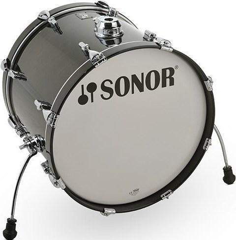 Sonor AQ2 2217 BD WM TSB 13114