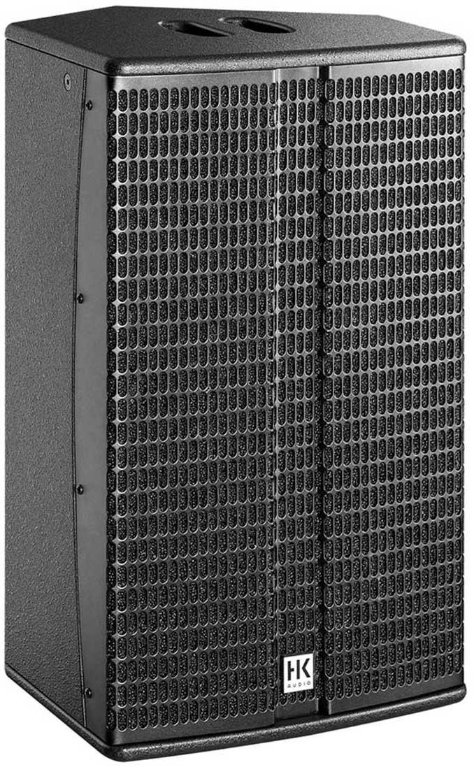 Акустическая система HK Audio Linear 3 112 XA