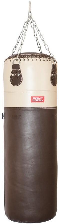 FightTech HBL6 C Custom 120Х40