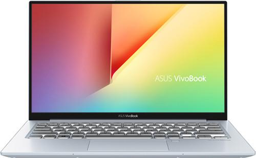 Ноутбук Asus VivoBook S330UA-EY075T 13,…