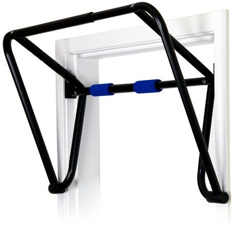 Турник Hang Ups Inversion Rack E1-1057