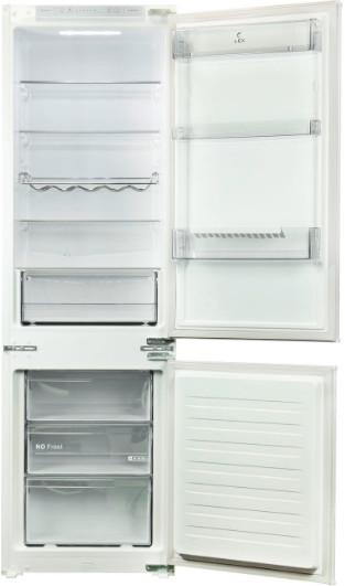 Встраиваемый холодильник LEX RBI 240.21…