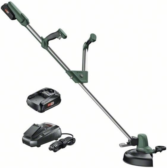 Триммер Bosch 06008C1D00