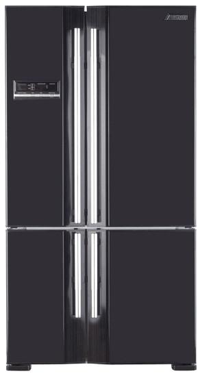 Холодильник Mitsubishi MR-LR78G-DB-R