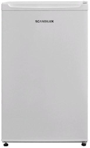 Холодильник Scandilux R 091 W