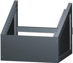 Верхний наклонный модуль рэка Quik Lok …